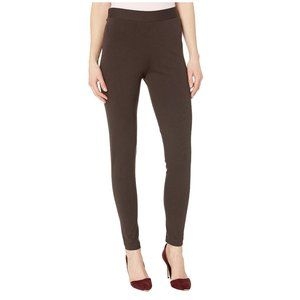 NWT Nordstrom Vince Camuto Ponte-Knit Leggings
